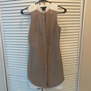 A/X Armani Exchange Dress Size 2